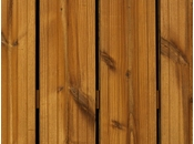 THERMOWOOD DECK